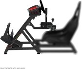 Next Level Racing Wheel Stand DD for Direct Wheel