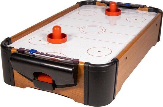 Afbeelding van het spel Air Hockey Set 50x30x10 cm