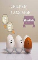 Chicken Language