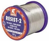 Griffon Soldeertin Resist-2®