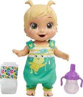 Baby Alive Babypop Gotta Bounce Frog Junior Polyester Groen
