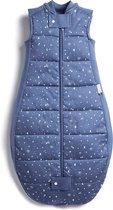 Ergopouch Babyslaapzak Organic Coton Night Sky 2.5 TOG - 2-4 jaar ( 105cm)