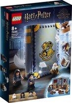 LEGO Harry Potter Zweinstein Moment: Toverspreukenles - 76385