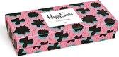Happy Socks Festival Giftbox - Maat 41-46