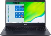 Acer Aspire 3 A315-57G-547R - laptop - 15 Inch