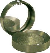 Bourjois Little Round Pot Oogschaduw - 009 Itsy Bitsy Khaki