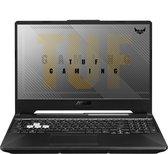 ASUS TUF Gaming A15 - FX506IV-HN286T - Gaming Lapt