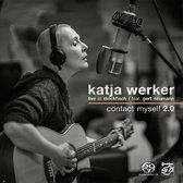 Katja Werker Contact Myself 2.0 Hybrid Stereo SACD sfr