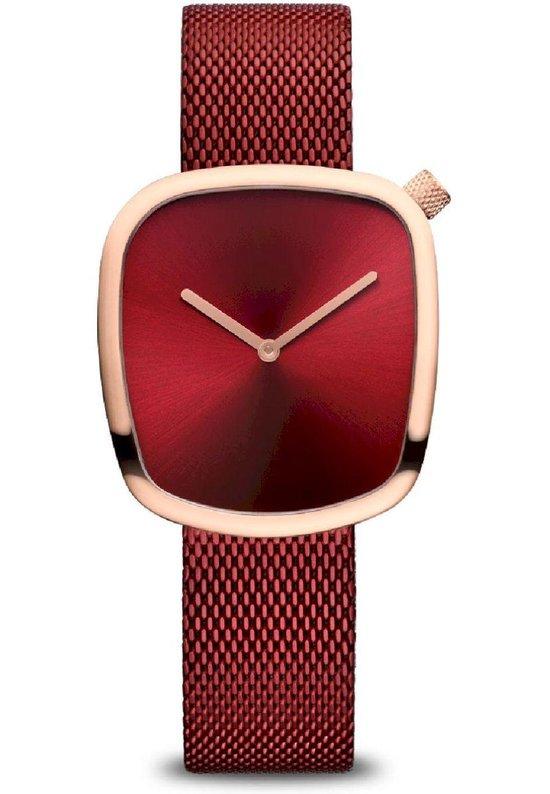Bering Mod. 18034-363 – Horloge