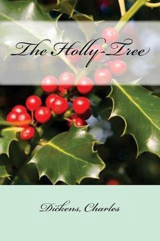 The Holly-Tree