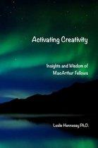 Activating Creativity