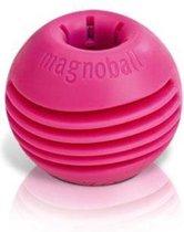 Magnoball wasmachine en vaatwasser ontkalker