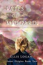 Fates of Midgard