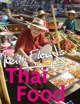 Floyd's Thai Food