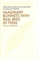 Imaginary Bonnets with Real Bees in Them