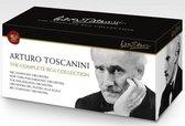 Toscanini.. -Cd+Dvd-
