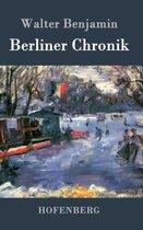 Berliner Chronik