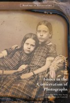 Issues in the Conservation of Photographs