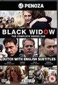 Penoza (Aka: Black Widow) Series 1 [DVD]