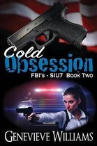 Cold Obsession