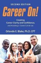 Career On!