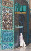De Islam. Een kleine geschiedenis geactualiseerd