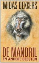 De mandril en andere beesten
