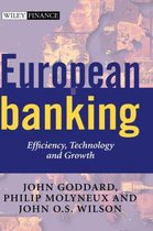European Banking