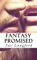 Fantasy Promised