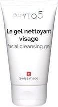 LE GEL NETTOYANT VISAGE -GEL PURIFIANT 50 ml