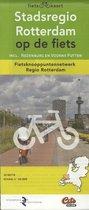 Citoplan - Stadsregio Rotterdam op de fiets