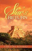Star's Return