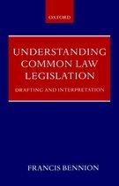 Understanding Common Law Legislation