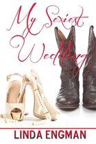 My Sexiest Wedding