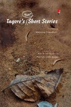 Tagore's Best Short Stories