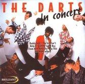 The Darts In Concert