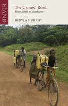 The Ukimwi Road