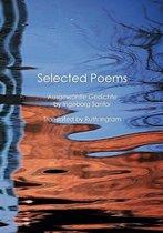 Selected Poems / Ausgewahlte Gedichte
