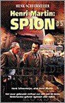Spion memoires van een spion dl 1