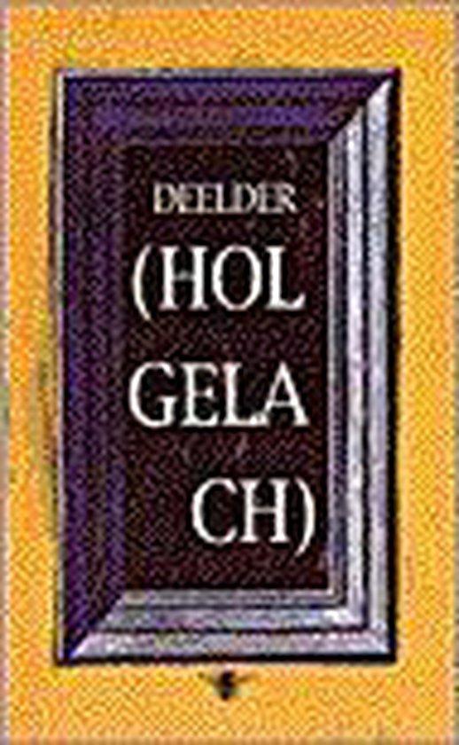 (Hol gelach) - Jules Deelder pdf epub