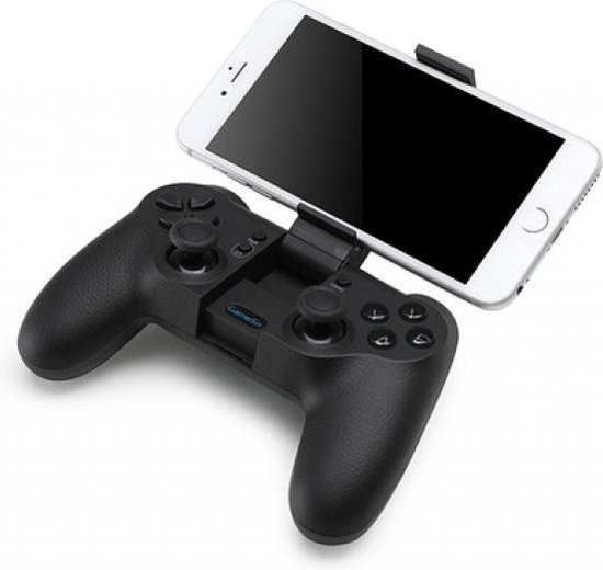 GameSir T1d CP.PT.00000220.01 Multicopter afstandsbediening Geschikt voor: Ryze Tech Tello