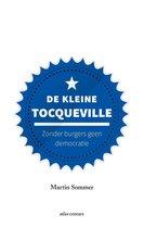 Kleine boekjes - grote inzichten - De kleine Tocqueville