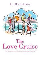 The Love Cruise