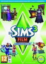 De Sims 3: Film Accessoires - Windows