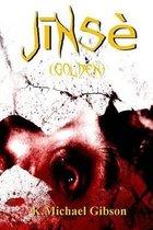 Jinse (Golden)