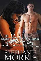 The Soldier's Baby