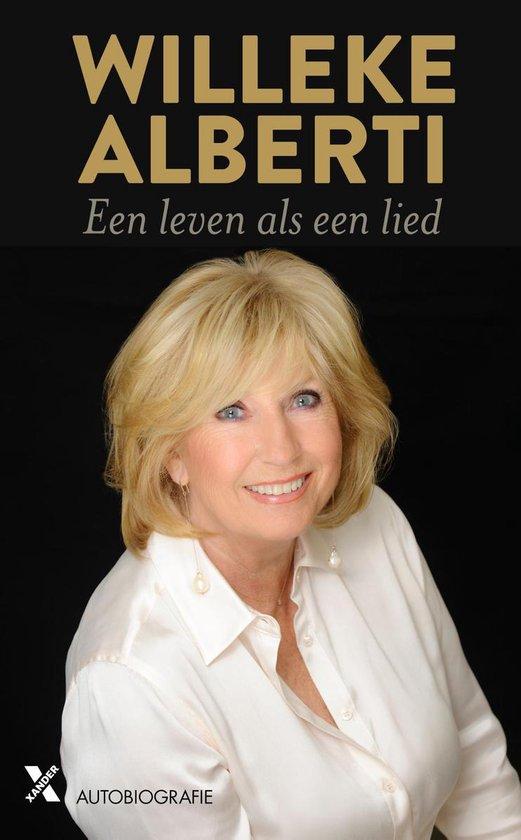 Willeke Alberti - Belinda Meuldijk  