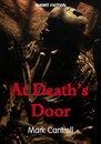 At Death's Door