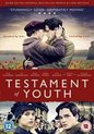 Movie - Testament Of Youth