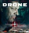 Drone (Blu-ray)